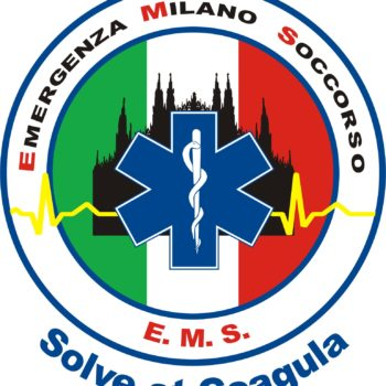 EMS-nuovo-LOGO.jpg